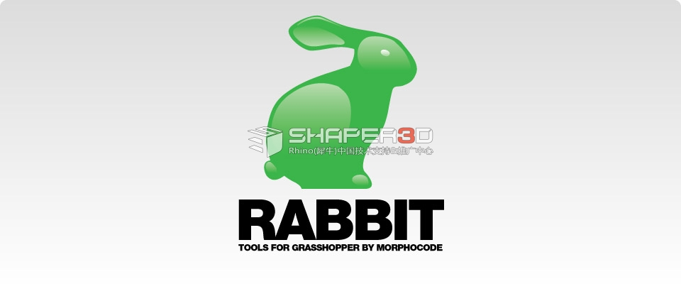 rabbit_front.jpg