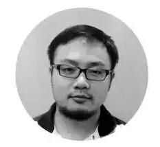 视频制作人:青年建筑师陈辉