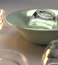 glass-cups-bowl.jpg