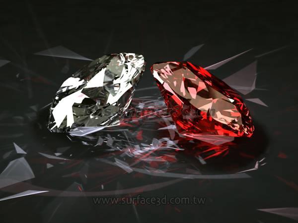 Diamond-11.jpg