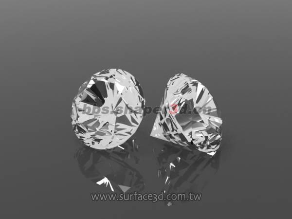 Diamond-05.jpg
