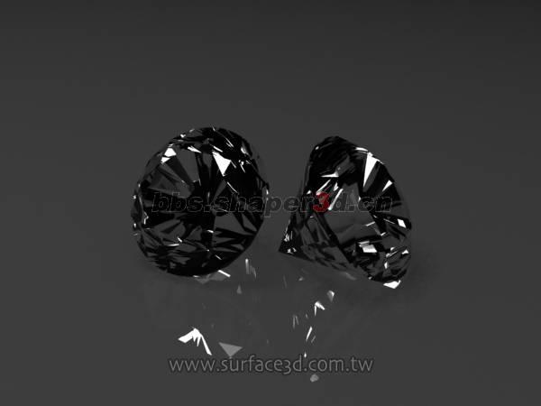 Diamond-03.jpg