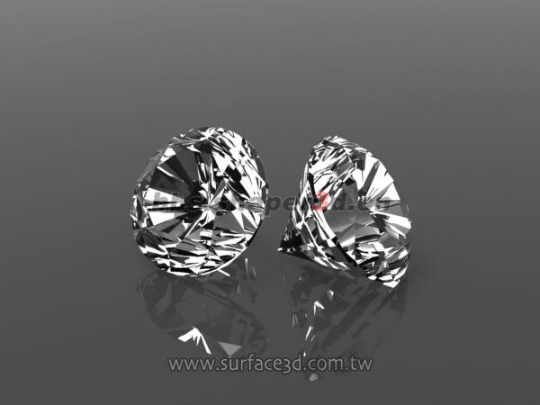 Diamond-08.jpg