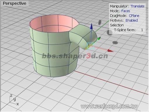 Mug_08.jpg