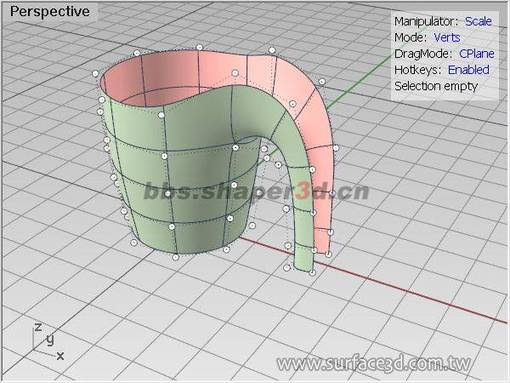 Mug_15.jpg