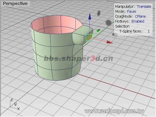 Mug_05.jpg
