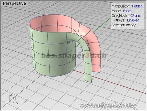 Mug_11.jpg