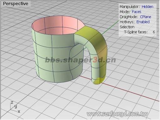 Mug_10.jpg