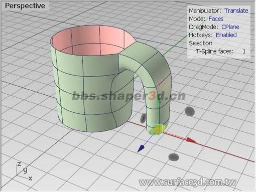 Mug_09.jpg