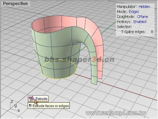 Mug_16.jpg
