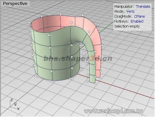 Mug_14.jpg