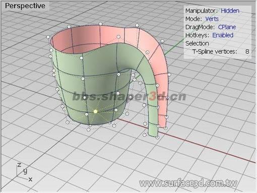 Mug_20.jpg