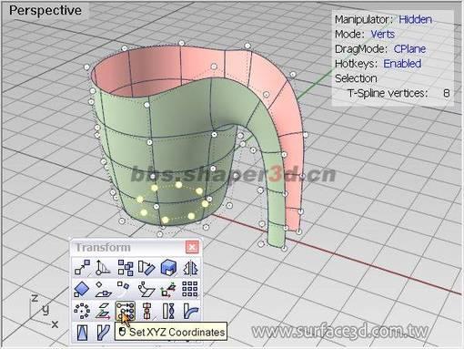 Mug_19.jpg