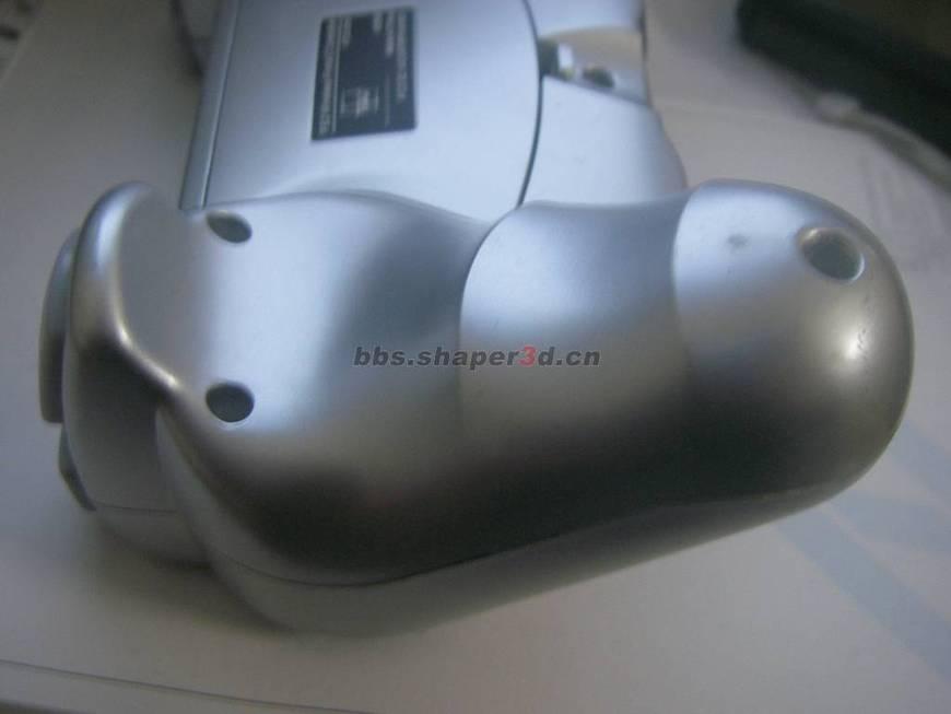 P1260002-2.jpg